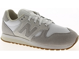 baskets basses new balance wl520 blanc7002201_1