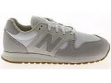baskets basses new balance wl520 blanc7002201_2