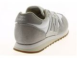 baskets basses new balance wl520 blanc7002201_3