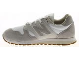 baskets basses new balance wl520 blanc7002201_4