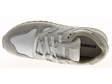 baskets basses new balance wl520 blanc7002201_5