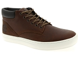 boots et bottines chukka adventure 2.0 45e anniversaire marron7009201_1