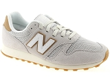 baskets basses new balance ml373 blanc7010102_1