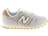 baskets basses new balance ml373 blanc7010102_2