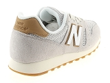 baskets basses new balance ml373 blanc7010102_3