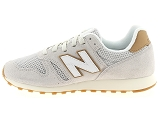 baskets basses new balance ml373 blanc7010102_4