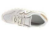 baskets basses new balance ml373 blanc7010102_5