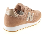baskets basses new balance wl373 rose7010301_3