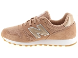 baskets basses new balance wl373 rose7010301_4