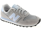 baskets basses new balance wl373 gris7010402_1