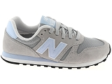 baskets basses new balance wl373 gris7010402_2