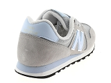 baskets basses new balance wl373 gris7010402_3