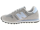 baskets basses new balance wl373 gris7010402_4