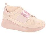 UGG DECKERS UGG NEUTRA<br>Rose