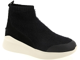 UGG DECKERS UGG GRIFFITH<br>Noir