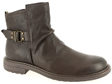 UGG DECKERS UGG MORISSON PULL ON BOOT<br>Marron