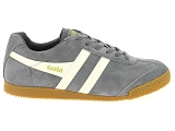 baskets basses gola harrier gris7023103_2