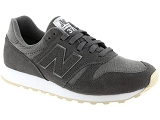 baskets basses new balance wl373 gris7032802_1