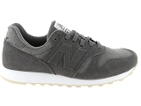baskets basses new balance wl373 gris7032802_2
