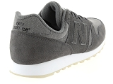 baskets basses new balance wl373 gris7032802_3