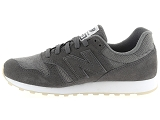 baskets basses new balance wl373 gris7032802_4