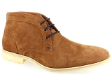 boots et bottines kost calypso 5b marron7041201_1