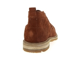 chaussures a lacets clarks foxwell mid marron7045701_3