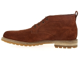chaussures a lacets clarks foxwell mid marron7045701_4