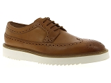 chaussures a lacets it marron7045801_1