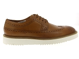 chaussures a lacets it marron7045801_2