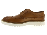chaussures a lacets it marron7045801_4