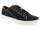 TIMBERLAND TIMBERLAND ADV 2.0 CUP OXFORD<br>Noir