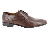 chaussures a lacets lloyd osmond marron7047601_2