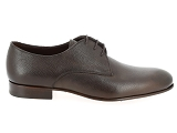 chaussures a lacets flecs m211 oxford marron7051701_2