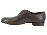 chaussures a lacets flecs m211 oxford marron7051701_4