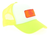 casquettes Travel cap