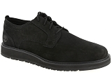 TIMBERLAND TIMBERLAND WESLEY FALLS OXFORD<br>Noir