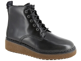 TIMBERLAND TIMBERLAND BLUE BELL LANE LACE UP<br>Noir