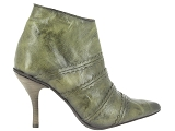 boots et bottines little la  suite 19158 vert8083902_2