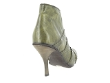 boots et bottines little la  suite 19158 vert8083902_3