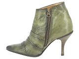 boots et bottines little la  suite 19158 vert8083902_4