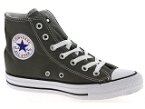 FRED PERRY 5119 CONVERSE MIXTE ALLSTAR HI:Toile/ANTHRACITE/-//