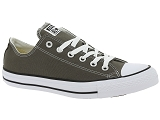 AIR STEP 98 630221 CONVERSE CHUCK TAYLOR ALL STAR:Textile/ANTHRACITE/-//