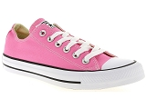 CONVERSE CHUCK TAYLOR ALL STAR<br>Textile ROSE -