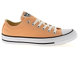 baskets basses converse chuck taylor all star orange9039408_2