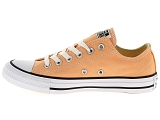 baskets basses converse chuck taylor all star orange9039408_4