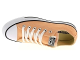 baskets basses converse chuck taylor all star orange9039408_5