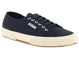 baskets basses Superga