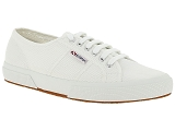 baskets basses superga cotu classic blanc9040703_1