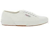 baskets basses superga cotu classic blanc9040703_2